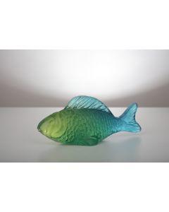 Giesseife Fisch, 70 g