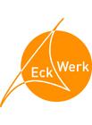Eckwerk